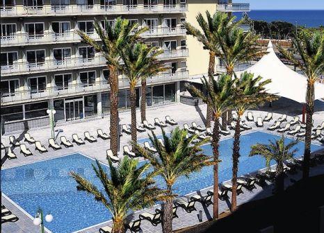 Hotel Caprici Verd in Costa Barcelona - Bild von 5vorFlug