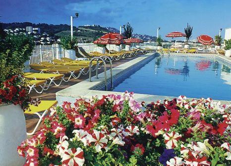 Hotel Merce in Costa Barcelona - Bild von 5vorFlug