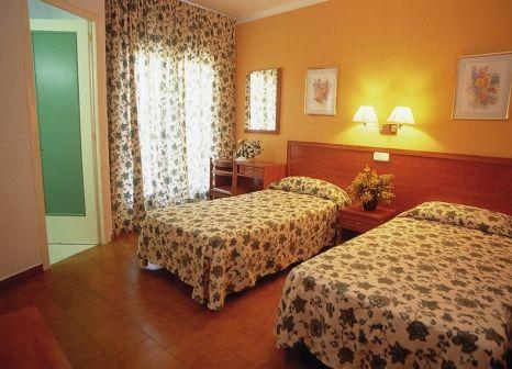 Hotel Merce 67 Bewertungen - Bild von 5vorFlug