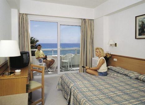 Hotel Hipotels Don Juan 494 Bewertungen - Bild von 5vorFlug