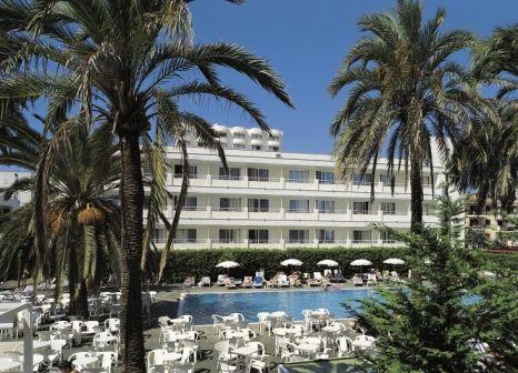 Hotel Hipotels Don Juan in Mallorca - Bild von 5vorFlug