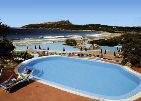 Colonna Grand Hotel Capo Testa in Sardinien - Bild von 5vorFlug