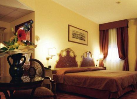 Hotelzimmer mit Ruhige Lage im Piave