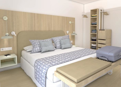 Hotel Pierre & Vacances Apartamentos Mallorca Cecilia 310 Bewertungen - Bild von 5vorFlug