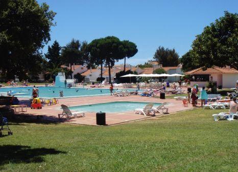 Hotel Vilanova Resort 9 Bewertungen - Bild von 5vorFlug