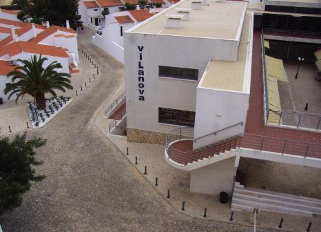 Hotel Vilanova Resort günstig bei weg.de buchen - Bild von 5vorFlug