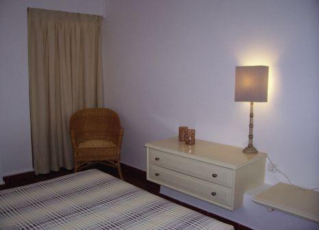 Hotelzimmer im Vilanova Resort günstig bei weg.de