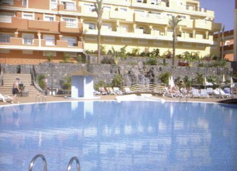 Hotel Granada Park in Teneriffa - Bild von 5vorFlug