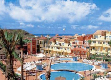 Hotel Granada Park günstig bei weg.de buchen - Bild von 5vorFlug