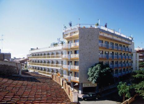 Hotel Merce günstig bei weg.de buchen - Bild von 5vorFlug