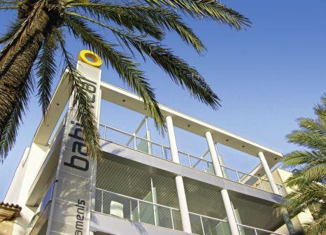 Hotel Mix BR (Bahía Real) Apartments günstig bei weg.de buchen - Bild von 5vorFlug
