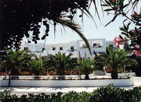 Hotel Rethymno Residence günstig bei weg.de buchen - Bild von 5vorFlug
