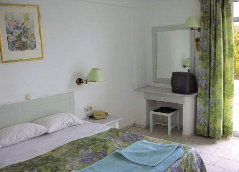 Hotelzimmer im Rethymno Residence günstig bei weg.de