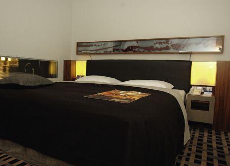 Hotel InterContinental Berlin 1 Bewertungen - Bild von 5vorFlug