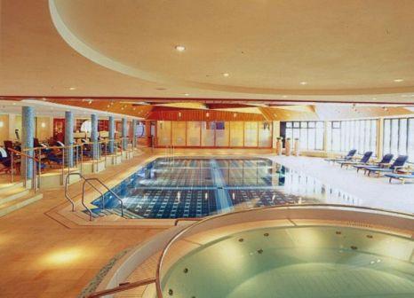 Hotel InterContinental Berlin in Berlin - Bild von 5vorFlug