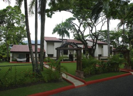 Hotel Blue Jack Tar Condos & Villas günstig bei weg.de buchen - Bild von 5vorFlug