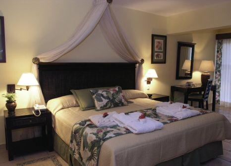 Hotelzimmer im Blue Jack Tar Condos & Villas günstig bei weg.de