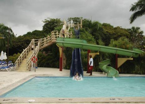 Hotel Blue Jack Tar Condos & Villas 6 Bewertungen - Bild von 5vorFlug