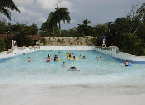 Hotel Blue Jack Tar Condos & Villas 7 Bewertungen - Bild von 5vorFlug