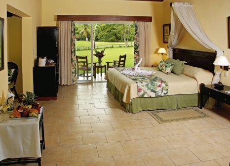 Hotelzimmer mit Golf im Blue Jack Tar Condos & Villas