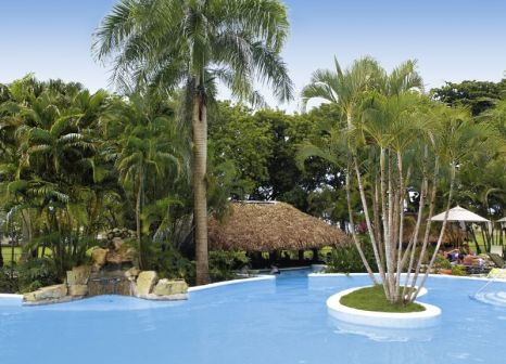 Hotel Blue Jack Tar Condos & Villas in Nordküste - Bild von 5vorFlug