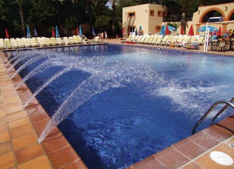 azuLine Hotel Atlantic 42 Bewertungen - Bild von 5vorFlug
