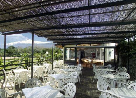 Hotel Villaggio Alkantara 15 Bewertungen - Bild von 5vorFlug