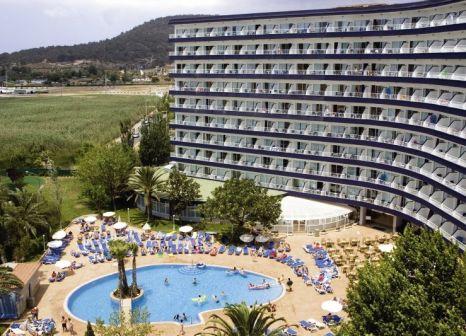 Hotel HSM Atlantic Park günstig bei weg.de buchen - Bild von 5vorFlug