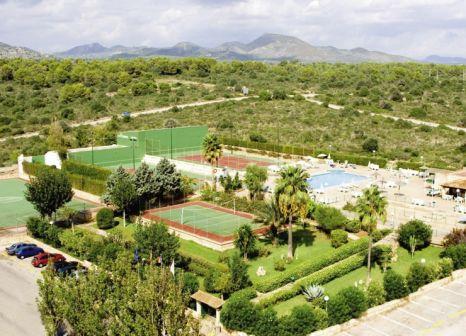 Hotel HSM Canarios Park günstig bei weg.de buchen - Bild von 5vorFlug