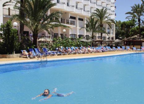 Hotel HSM Canarios Park 168 Bewertungen - Bild von 5vorFlug