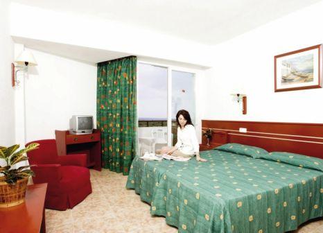 Hotelzimmer im HSM Canarios Park günstig bei weg.de