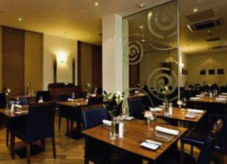 DoubleTree by Hilton Hotel London - Victoria 1 Bewertungen - Bild von 5vorFlug