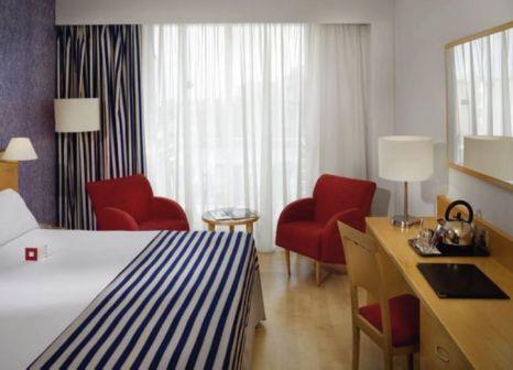 Hotel Sol Port Cambrils 10 Bewertungen - Bild von 5vorFlug