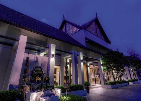 Hotel Manathai Koh Samui günstig bei weg.de buchen - Bild von 5vorFlug