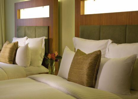 Hotel 57 1 Bewertungen - Bild von 5vorFlug