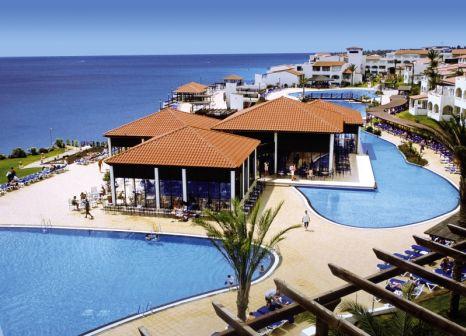 Hotel TUI MAGIC LIFE Fuerteventura 110 Bewertungen - Bild von 5vorFlug