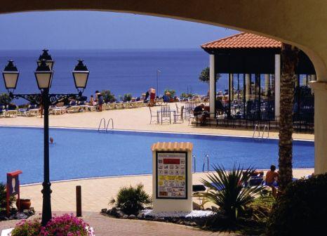 Hotel TUI MAGIC LIFE Fuerteventura 122 Bewertungen - Bild von 5vorFlug