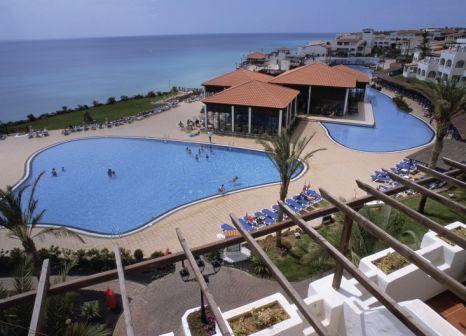 Hotel TUI MAGIC LIFE Fuerteventura 118 Bewertungen - Bild von 5vorFlug