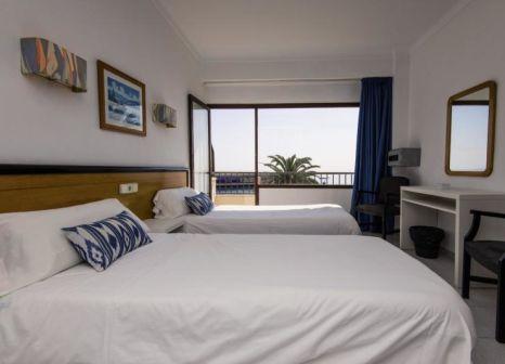 Hotel Port Corona 69 Bewertungen - Bild von 5vorFlug