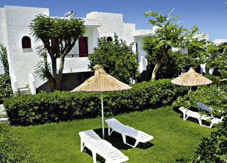 Kyknos Beach Hotel & Bungalows günstig bei weg.de buchen - Bild von 5vorFlug