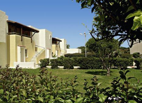 K. Ilios Hotel & Farming günstig bei weg.de buchen - Bild von 5vorFlug
