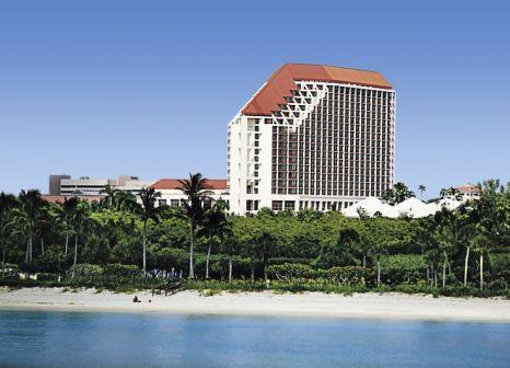 Hotel Naples Grande Beach Resort 5 Bewertungen - Bild von 5vorFlug