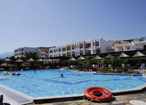 Mediterraneo Hotel 188 Bewertungen - Bild von 5vorFlug