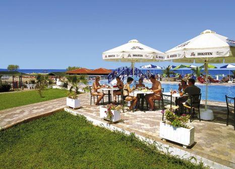 allsun Hotel Carolina Mare 300 Bewertungen - Bild von 5vorFlug