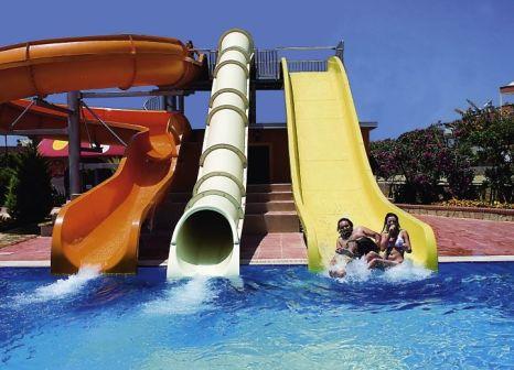 Hotel My Home Resort in Türkische Riviera - Bild von 5vorFlug