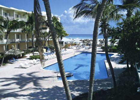 Days Hotel Thunderbird Beach Resort 41 Bewertungen - Bild von 5vorFlug