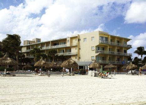 Days Hotel Thunderbird Beach Resort günstig bei weg.de buchen - Bild von 5vorFlug