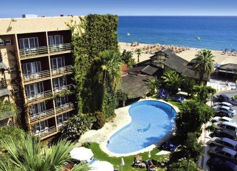 Hotel MS Tropicana in Costa del Sol - Bild von 5vorFlug