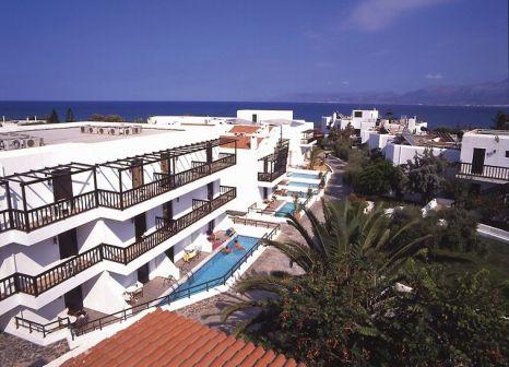 Hotel Hersonissos Maris 253 Bewertungen - Bild von 5vorFlug