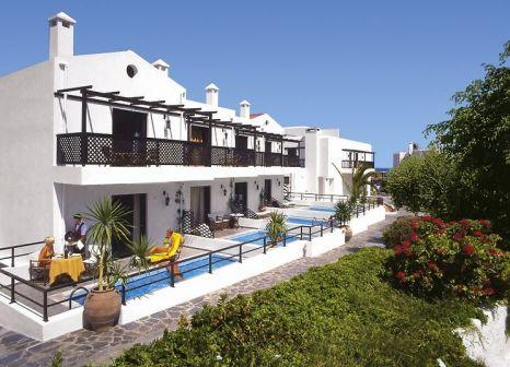 Hotel Hersonissos Maris in Kreta - Bild von 5vorFlug